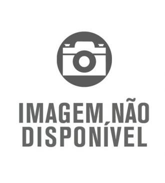GARRAFA DE AÇO INOX WATER TO GO - VERMELHO